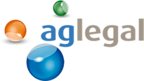 Logo aglegal