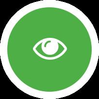 eye oog